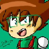 HeySoyCutie's avatar