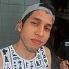 heystavo's avatar