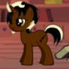 Heystopstaring's avatar