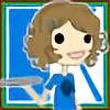 heysuesita's avatar