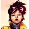 HeySugarPot's avatar
