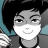 HeyTayHolt's avatar