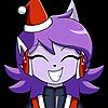HeyThereBabu's avatar