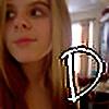 heytheredaniella's avatar