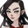 heytisrae's avatar
