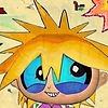 Heytomemeimhome's avatar