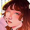 heytsuki's avatar
