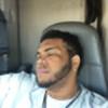 HeyTylo's avatar