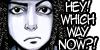 HeyWhichWayNow-Arts's avatar
