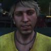 HeyWhyDontYouChoose's avatar