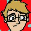 HeywoodMurray's avatar
