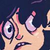 Heywoowah's avatar