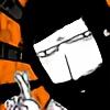 HeyXuan's avatar