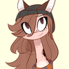 Heyyasyfox's avatar
