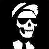 heyydino's avatar
