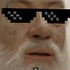 HEYYEYEYEA's avatar