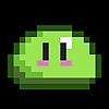 HeyyItsDale's avatar