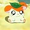heyyou80's avatar