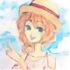 heyyouhai's avatar