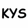 HeyYouShouldKYS's avatar