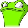 heyyouwiththeface19's avatar