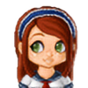hez-g's avatar