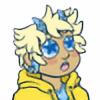 HezaKey's avatar