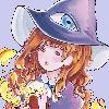 Hezee's avatar