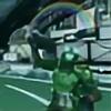 HeziahRM's avatar