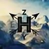 hezkyawan's avatar
