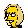 HezmanaGirl's avatar