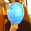 hezzart's avatar