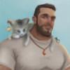 Hf-guy's avatar