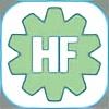 HFactory's avatar