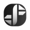 hfalcon277's avatar