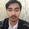 hFathurohman's avatar