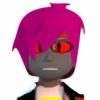 HFBlitz-Official's avatar