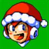 hfbn2's avatar