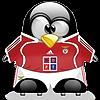 hfcf's avatar