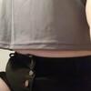 Hfeather53's avatar