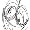 hfhelenys's avatar