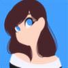 HFinemist's avatar