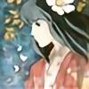hfjmhyjgjnuhjmgyujk's avatar