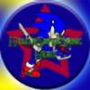 HFMR's avatar