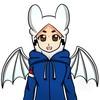 HFNightlight's avatar