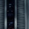 HFO-yt's avatar