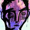 Hforheroin's avatar
