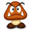 hfulloa's avatar