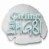 hg-81's avatar