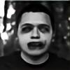 hg-art's avatar